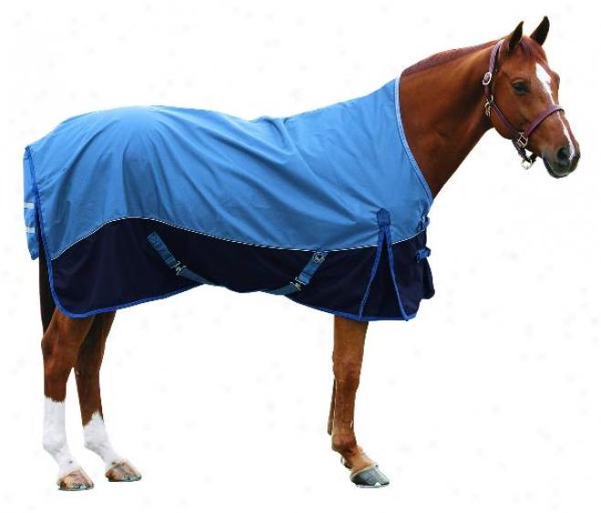 Centaur Midneck 1200 Waterproof/breathable Sheet