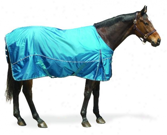 Centaur Superline 1680 Turnout Blanket 300g