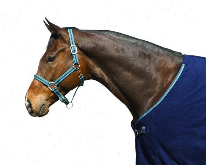 Centaur Superline Fleece Sheet