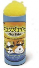 Chewbular Play Tube For Small Animals