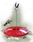 Classic Hummingbird Feeder Fill With Nectar