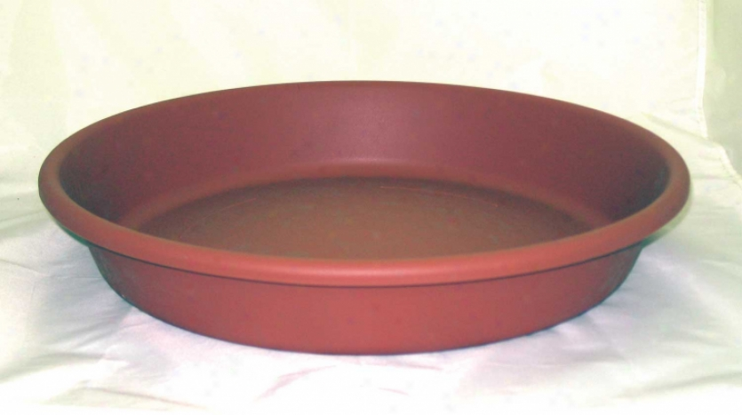 Classic Plant Pot Saucer