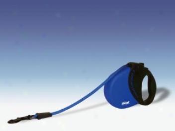 Comfort Belt Retractable Dog Leash