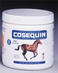 Cosequin Powder