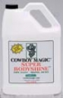 Cowboy Magic Super Body Shine - Gailon