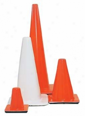Davis Training Cones