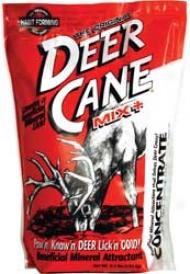Deer Cane Mix