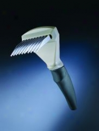 Dematting Pet Rake