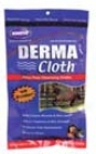 Derma Cloth To Clezn Cuts/skin Diseases