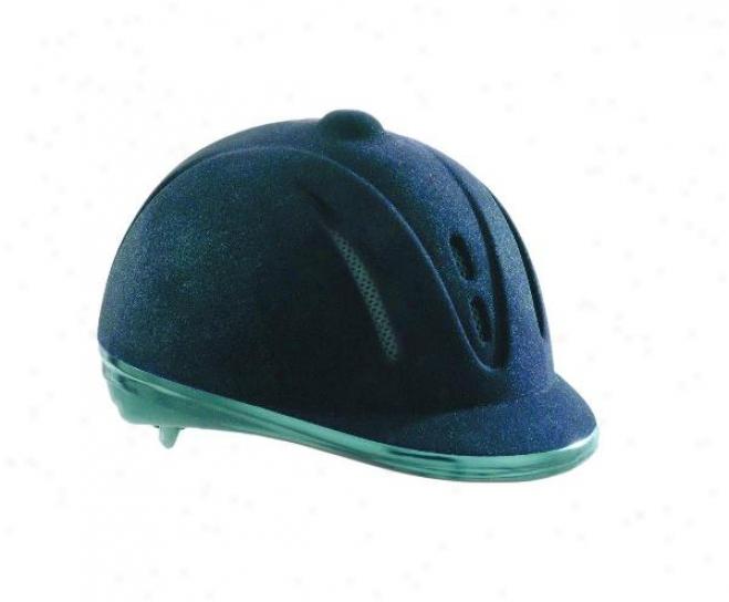 Devoh Aire Monaco Helmet