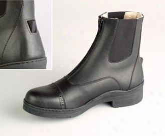 Devon Aire Winter Boot