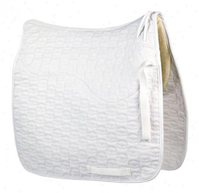 Dressage Cool Grip Quilt Cover