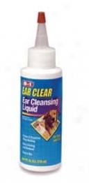 Ear Cleaner - 4oz