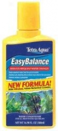 Easy Balance Aquarium Water Conditioner