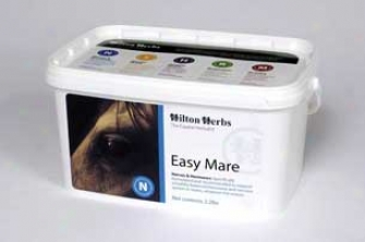 Easy Mare Supplement - 2.2 Lb