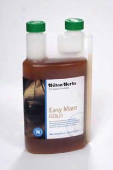 Easy Mare Supplement Gold - 2 .1 Pint