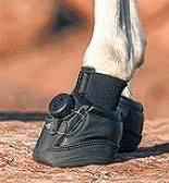Easycare Horse Boot Gaiter