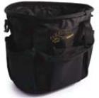 Equestria B&g Groom Bag - Black - 10