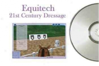 Equi-test Perfect Ponies Cd - Cd Rom
