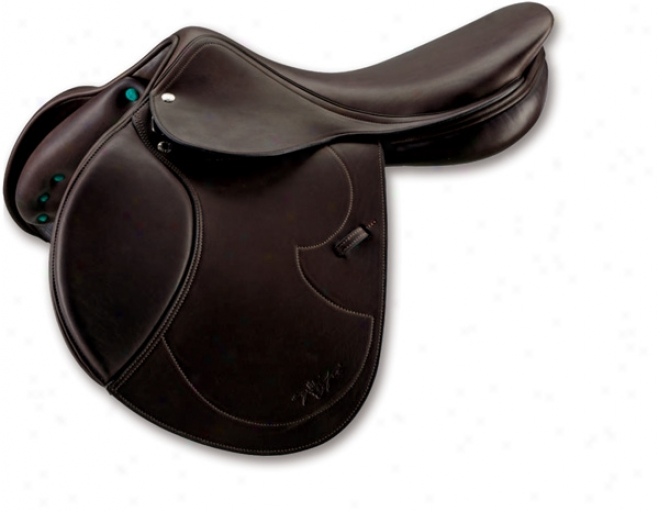 Equipe Expression Junior Special Saddle