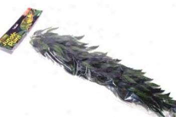 Exo-terra Silk Plants For Tdrrariums - Ruscus