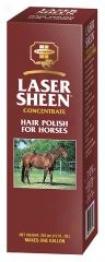 Farnam Laser hSeen High-tech Hair Polish - 12 Oz Concentrate