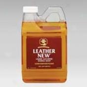 Farnam Leather New Glycerine Saddle Soap - 1/2 Gallon