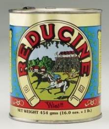 Farnam Reducine - 16oz