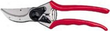 Felco Pruno For Yard/garden Caer - 8.5in