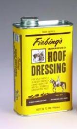 Fiebing Hoof Dressing eRfill