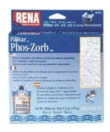 Filstar Phos Zorb Filtration System Lasts 1-3 Months