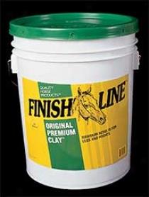 Finish Line Original Premium Clay