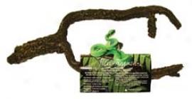 Flexi Branch Large For Creeping Aquariums