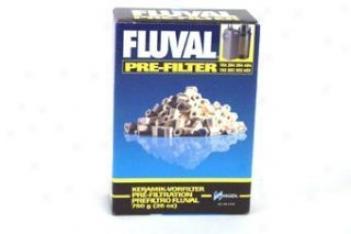 Fluval Pre-filter From Hagen - 750 G