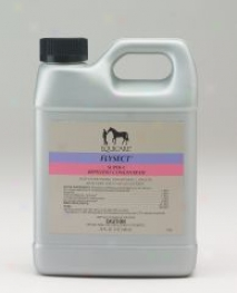 Flysect Super C Ihsecticide - Quart