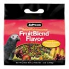Fruitblend Parrot And Conure - Multi Colored - 12 Pound