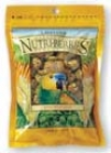Garden Veggie Nutri-berries For Birds - 10 Ounces/ Parr