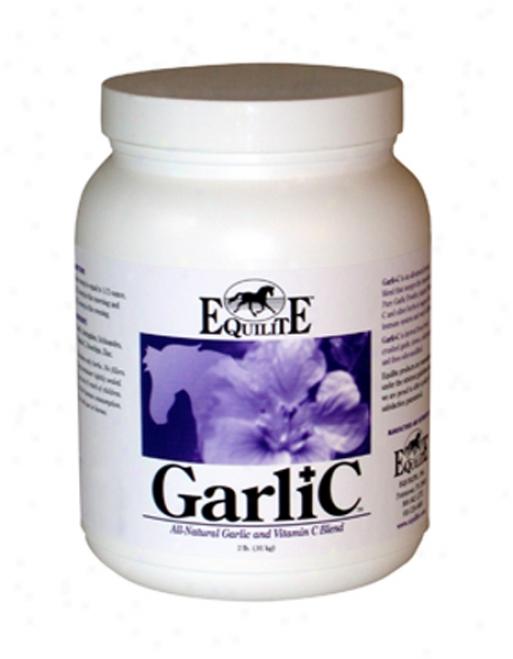 Garli+c - 2lb