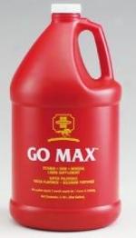 Go Max - 1 Gal