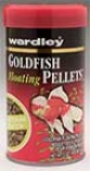 Goldfish Ten Adult Formula Fisb Food - 5 Oz
