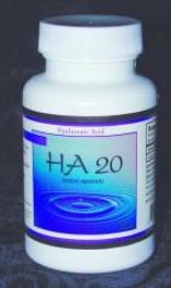 Ha-30 Joint Care Toward Humans