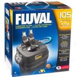 Hagen Fluval - 110 V