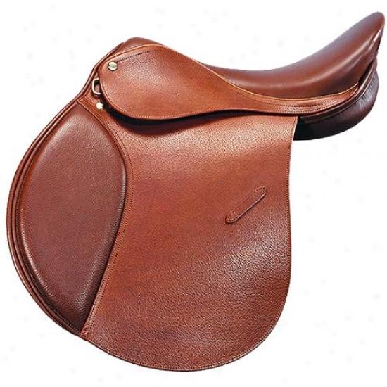 Henri De Rivel Advantage Apl Purpose Saddle