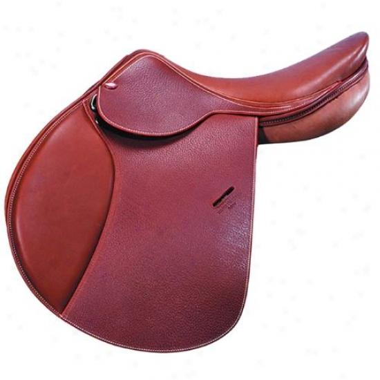 Henri De Rivel Rivella Close Contact Saddle