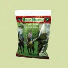 Herballs Horse Use - 14 Ounces