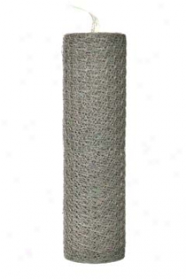 Hex Netting 1inch 20 Gauge - 24 In X 150 Ft