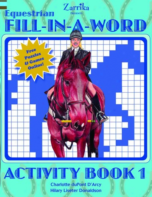 Stand Find-a-word A-z Activity Work