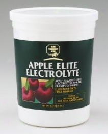 Horse Health Apple Elite Electrolytes Supplement