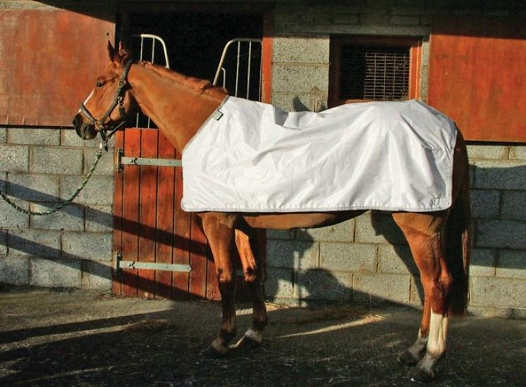 Horseware Fly Sheet Linner