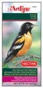 Instant Oriole Nectar - 8 Ounces